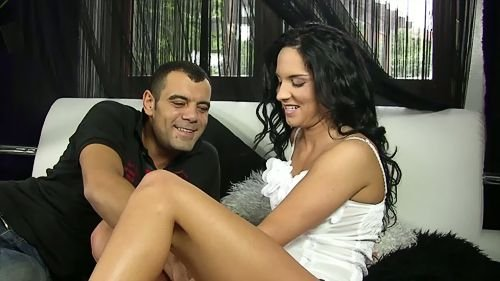 defloration betty trockaja