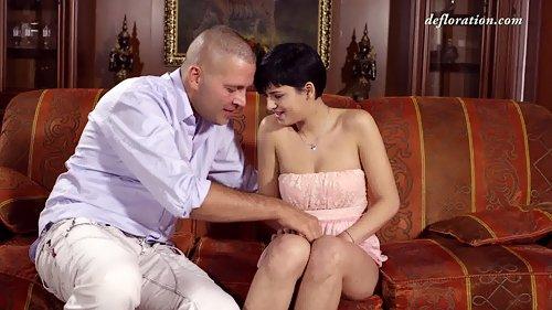 home sexy girls nude movie stars sexy girls nude movie stars